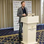 DevPoint 2016: Панаскин Денис