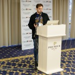 DevPoint 2016: Локшин Александр